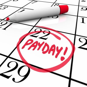 terry lockridge and dunn have you revisited your payroll tax